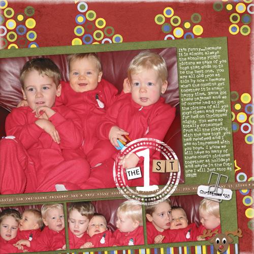 3boyschristmas2003j