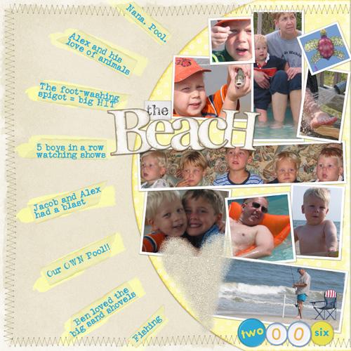 Beachweek2006jpgweb